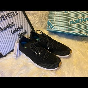 NWT Native Unisex Sneakers 👟